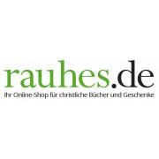 """Buchhändler/in für den """"Zentralen Wareneinkauf"""" job image"""