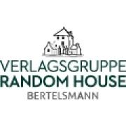 Kundenbetreuer / Sales Consultant (m/w/d) im Special Marketing job image