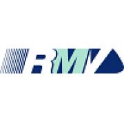 Projektleiter (m/w/d) im Bereich Innovation & neue Geschäftsfelder job image