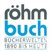 Abteilungsleiter/in, Mitarbeiter/in Buchhandel job image