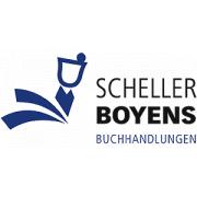 Buchhändler/in (m/w/d) in leitender Funktion job image