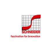 Leiter Technische Dokumentation (m/w/d) job image