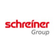 Drucker / Medientechnologe (m/w/d) job image