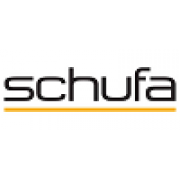 Werkstudent Consumer Marketing im Bereich Privatkunden (m/w/d) job image