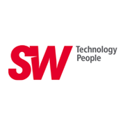 Software Developer Digitalisierung (m/w/d) job image