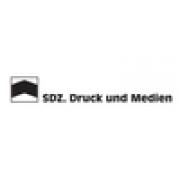 Wirtschaftsredakteur (m/w/d) Tageszeitung, Wirtschaft Regional und Spezial-Reports job image