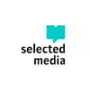 Vertriebsmitarbeiter im Bereich Media Sales (m/w/d) job image