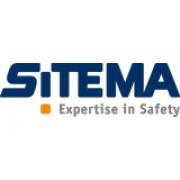 Technische Redakteurin (m/w/d) - Branche Maschinenbau job image