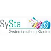 Servicetechniker für Druck- und Kopiersysteme (m/w/d) job image
