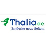 Stellvertretende Filialleitung /Warengruppenleitung (m/w/d) job image
