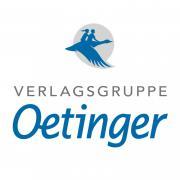 Produktmanager/Lektor in der Verlagsgruppe Oetinger (m/w/d)  job image