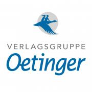Produktmanager Vertrieb (m/w/d) job image
