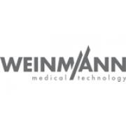 Technischer Redakteur (m/w/d) Medizintechnik job image