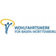 Referent Presse- und Öffentlichkeitsarbeit/Online-PR (m/w/d) job image