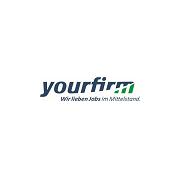 Ausbildung als Kaufmann für Büromanagement (m/w/d) (Schwerpunkte Auftragssteuerung/-Koordination und Marketing/Vertrieb) job image