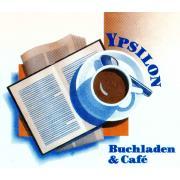 BuchändlerIn gesucht (m/w/d) job image