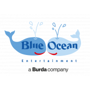 Blue Ocean Entertainment AG