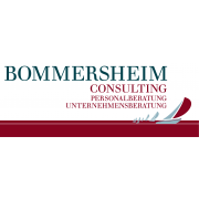 Bommersheim Consulting