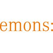 Emons Verlag GmbH