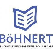 C.Böhnert GmbH