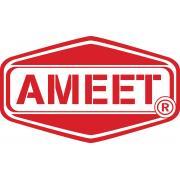 AMEET Verlag GmbH