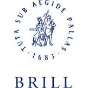 Brill Deutschland GmbH