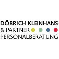 Dörrich Kleinhans + Partner Personalberatung logo image
