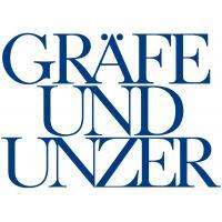 GRÄFE UND UNZER VERLAG GmbH logo image
