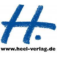 Heel Verlag GmbH logo image