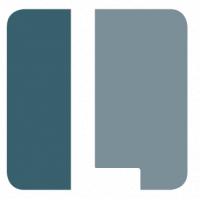 L-Pub GmbH logo image