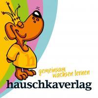 Hauschka Verlag logo image