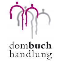 Dombuchhandlung München logo image