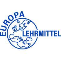 Verlag Europa-Lehrmittel logo image