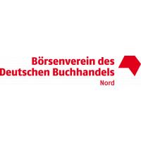 Börsenverein des Deutschen Buchhandels - Landesverband Nord e.V. logo image