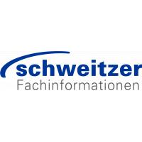 Schweitzer Fachinformationen logo image