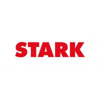 Stark Verlag GmbH logo image